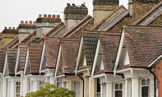 Government concerned by estate agent 'double charges' - ITV News Property Prices, House Prices, Property Investor, Willis Tower, Investors, Multi Story Building, Let It Be, Mansions, House Styles