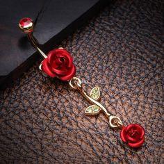 Circle Earrings, Heart Earrings, Stud Earrings, Heart Jewelry, Body Jewelry, Fine Jewelry, Belly Button Piercing Jewelry, Belly Piercings, Small Belly Button Rings