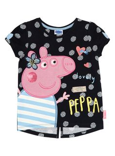 fcd16b3df 189 Best PEPPA PIG images | Peppa Pig, Character Design, Character ...