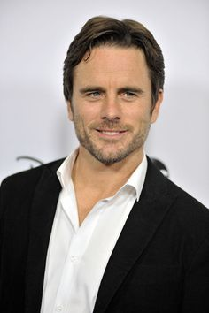 "charles esten | Charles Esten Charles Esten arrives for the Disney ABC ""2013 WInter ..."