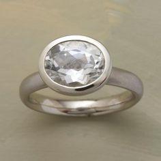 Hello gorgeous. Dream ring