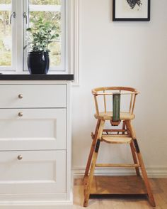 Nordic Home, Chair, Furniture, Home Decor, Decoration Home, Room Decor, Home Furnishings, Stool, Home Interior Design