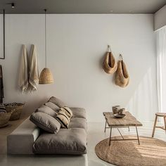 3 Easy And Cheap Tips: Modern Minimalist Living Room Fire minimalist decor with color home.Minimalist Interior Home Ceilings minimalist decor minimalism living rooms.Minimalist Interior Home Ceilings. Decoration Inspiration, Interior Design Inspiration, Home Interior Design, Scandinavian Interior, Interior Decorating, Decorating Ideas, Modern Interior, Japanese Interior Design, Interior Office