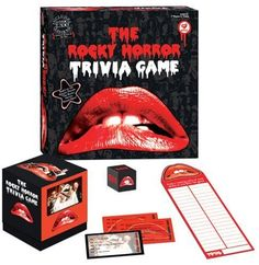 rocky horror picture show props - Google Search