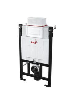System instalacyjny Alcaplast AM118/850 opatrzony jest aż 15 latami gwarancji producenta, dzięki czemu masz pewność, że jest to produkt najwyższej jakości. #zestawWCpodtynkowy #spłuczkadozabudowy #Alcaplast #dodatkiłazienkowe #aranżacjałazienki #zestawdołazienki #kompletłazienkowy