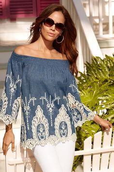 Sexy Tops - Shop Women's Tops & Shirts - Boston Proper