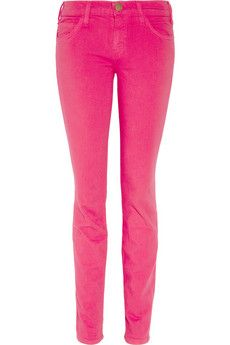hot pink? yes, please.