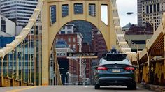 New U.S. rules for self-driving cars will focus on testing cybersecurity Read more Technology News Here --> http://digitaltechnologynews.com  The Obama administration is weighing in on self-driving cars with a new set of rules for car and tech companies that are expected to bring federal regulations up to date with technology.   The U.S. Department of Transportation is set to release a new set of guidelines for driverless cars that will dictate how car companies and others build test and…
