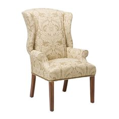 Jayden Host Chair ,  , large