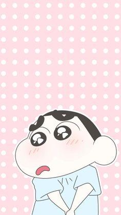 miki * web designer, IT, français, music, book 1080p Anime Wallpaper, Sinchan Wallpaper, Cartoon Wallpaper Iphone, Cute Cartoon Wallpapers, Laugh Cartoon, Sinchan Cartoon, Cartoon Shows, Tattoo Sticker, Tamako Love Story