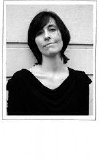 Léa Godard, auteur de 'Femmes contre nature' et 'Melbourne Comedy'.