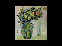 Nick Sava - Pictură Anton Bruckner, Painting, Image, Art, Art Background, Painting Art, Kunst, Paintings, Performing Arts