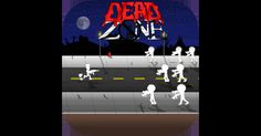 DeadZone Run Cash$$$ Grand-Prize to Top Mercenaries Nov. 30th (iOS & Android) http://ift.tt/2fpInGR