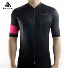 5d95e67a9 Details about Racmmer 2018 Cycling Jersey Mtb Road Bicycle Bike Team  Clothing M