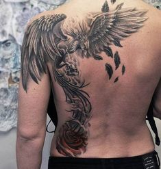Cool Back Tattoos, Cool Chest Tattoos, Back Tattoos For Guys, Chest Tattoos For Women, Body Art Tattoos, Sleeve Tattoos, Cool Tattoos For Men, Tattoo Back, Tattoo Drawings