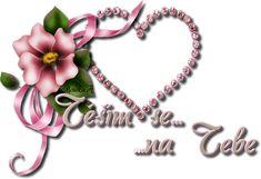 Wreaths, Facebook, Decor, Door Wreaths, Decorating, Deco Mesh Wreaths, Dekoration, Deco, Decorations