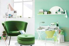 INTERIOR STYLING - Milia Seyppel studio
