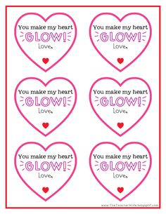 cool valentine's day card designs