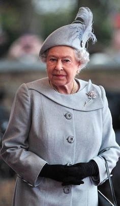 The last incoming state visit from oil-rich Kuwait was 17 years ago, when the late Amir Sheikh Jaber Al-Ahmad Al-Jaber Al-Sabah visited the Queen at Buckingham Palace.