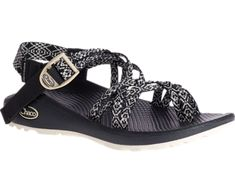 e1da71ed7680 9 Best Chaco Collection 2018 images