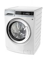 10kg Wash / 7kg Dry with Vapour Action;   like • Variable Spin Speed: Rinse Hold, No Spin, 400rpm up to 1400rpm. • Level of Dryness: Iron Dry, Cupboard Dry and Extra Dry.