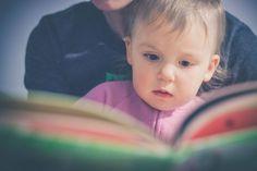 Ich stelle euch fünf außergewöhnliche Kinderbücher vor, die sicher bald zu den Lieblingsbüchern eurer Kinder gehören werden.