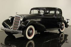 Cadillac : Other Town Coupe 1934 Cadillac 355D Town Coupe 353ci V8 1 of 5080 Produced Full CCCA Classic - http://www.legendaryfind.com/carsforsale/cadillac-other-town-coupe-1934-cadillac-355d-town-coupe-353ci-v8-1-of-5080-produced-full-ccca-classic-4/