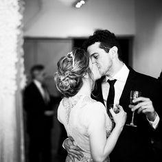 Lu Ferreira: meu casamento!