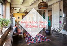 Chiara Stella Home Tendances déco, Lifestyle & inspirations