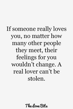 50 True Love Quotes to Get You Believing in Love Again - TheLoveBits Love Again Quotes, Soulmate Love Quotes, True Love Quotes, Love Quotes For Her, Self Love Quotes, Quotes For Him, Daily Quotes, Words Quotes, Best Quotes