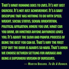 running quotes pictures - Google Search