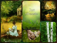 -my collages greated by Paula-