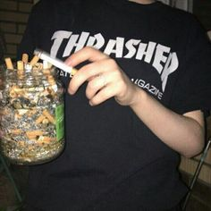 Do you guys smoke? Cigarette Aesthetic, Smoking Kills, Guys Smoking, Gorillaz, Drugs, Creepy, At Least, Punk, Instagram