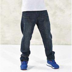 d623e5de5969 Men s casual pants brand classic full length Suit straight cotton business  man commercial plus big size trousers