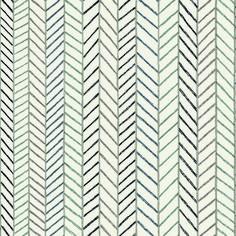 Herringbone Pencil HE.214045 – Hermès Paris