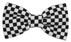 Bowtie Cool bow tie drawing how to