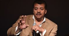 American astrophysicist, cosmologist andauthor Neil deGrasse Tysontook toTwitter to torch Donald Trump and his inept and dangerous policies. Here is a series of eight short tweets by the renowned science communicator sent out on Sunday, March 19,...