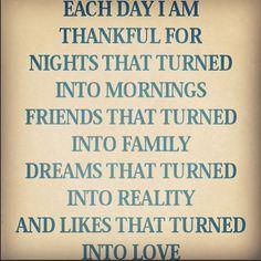 monday-quotes-gratitude-quotes-121.jpg (614×614)
