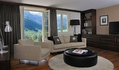 ebooking.com: The Cambrian (Adelboden). Book your room at this Hotel