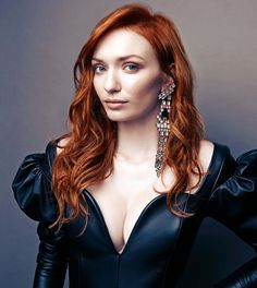Post with 309 votes and 7092 views. Tagged with for science, ginger, eleanor tomlinson, demelza poldark; Eleanor Tomlinson Poldark, Elenor Tomlinson, Red Heads Women, Stunning Redhead, British Actresses, Celebs, Celebrities, Beautiful Actresses, Pretty Face