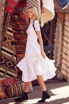 # #Tuula #Fall Trends #Fashionistas #Best Of Fall Apparel #Maxi Dress Lace #Lace Maxi Dresses #Lace Maxi Dress white #Lace Maxi Dress Clothing #Lace Maxi Dress 2014 #Lace Maxi Dress Outfits #Lace Maxi Dress How To Style