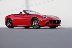 Ferrari California T | Fast Toys Club