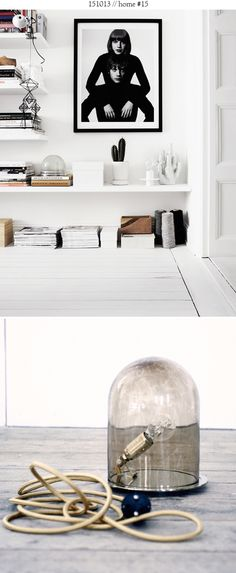 wearemad interior home apartment 01