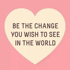 #live #love #kharma #happy #lovethought #change # changeyourlife