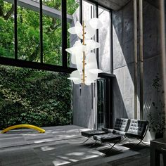 Mobile from Yellow Goat Design at Interior Design productFIND: The elusive elements that make up a great design are difficult to describe but ...