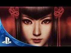 Tekken 7 - Console Announcement Trailer | PS4 - YouTube