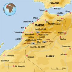 Website is not available Agadir, Casablanca, Malaga, Cheap Web Hosting, Me On A Map, Marrakech, Spain, Moroccan, Dating