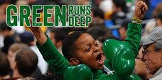 2013-14 Boston Celtics Individual Game Tickets on sale now.