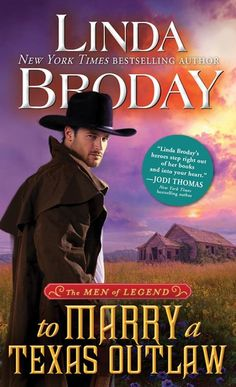 Texas Mail Order Bride: Texas Mail Order Bride (Bachelors of Battle Creek)  | Products
