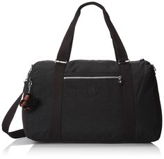 Kipling Itska >>> Be sure to check out this awesome product.